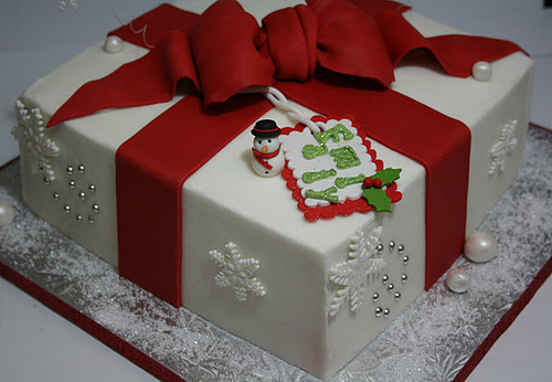 Outstanding Target Cake Prices Birthday Wedding Baby Shower All Cake Prices Funny Birthday Cards Online Alyptdamsfinfo