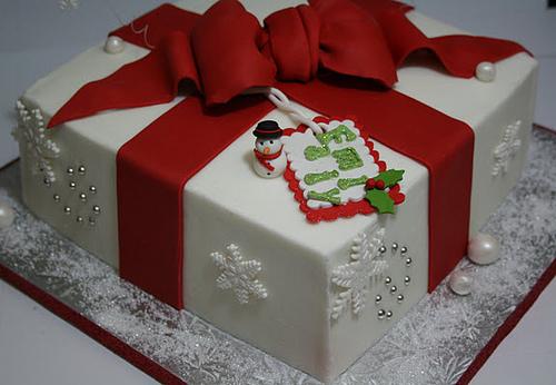 TARGET CAKE PRICES