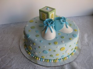 how much wedding cake for 100 guests publix cake prices birthday wedding amp baby shower all 15550
