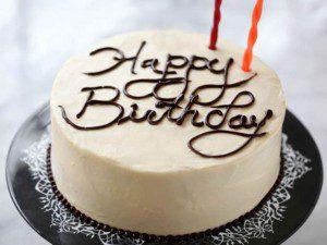 kroger birthday cake