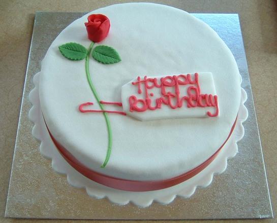 SAMS CLUB CAKE PRICES All Cake Prices