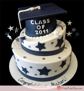 Kroger Graduation Cake Designs : PUBLIX CAKE PRICES All Cake Prices
