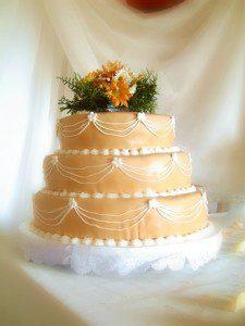 Sam S Club Cake Bakery Prices Birthday Wedding Amp Baby