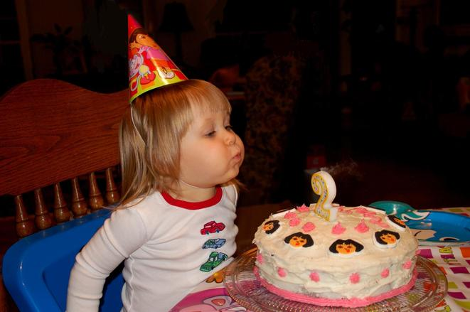 Order Birthday Cake Harris Teeter