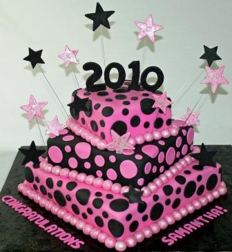 Shoprite Birthday Cakes South Africa