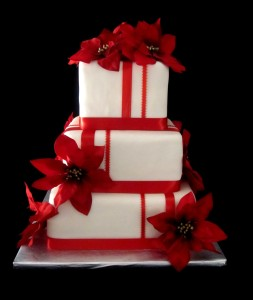 heb central market wedding cakes shoprite cake prices all cake prices 15188