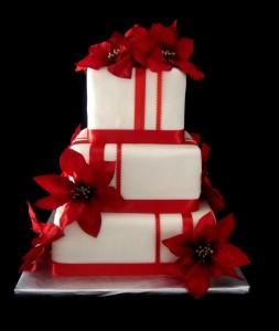 Shoprite Cake Prices All Cake Prices