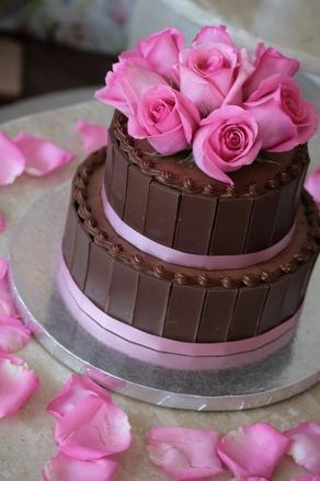 ACME CAKE PRICES All Cake Prices