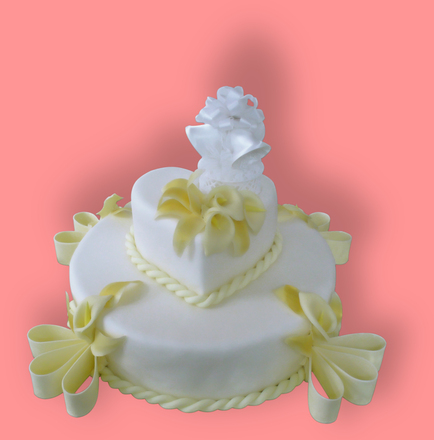 HARRIS TEETER CAKE PRICES All Cake Prices