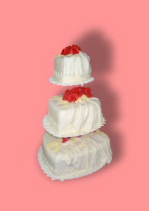 heb central market wedding cakes nothing bundt cakes all cake prices 15188