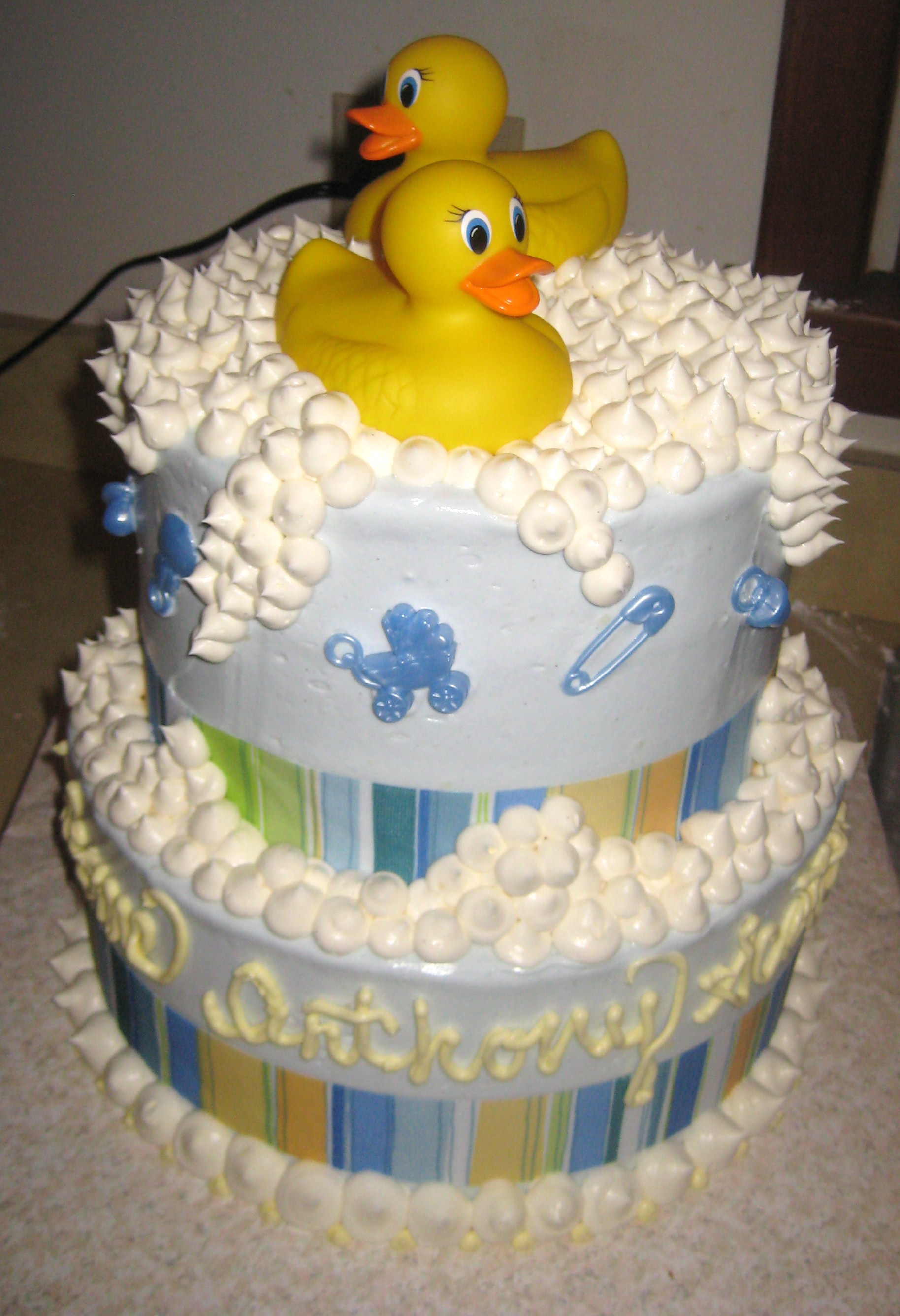Cake Flavor Ideas For Baby Shower : BASKIN ROBBINS CAKE PRICES All Cake Prices