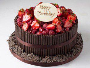 baskin robbins birthday cake