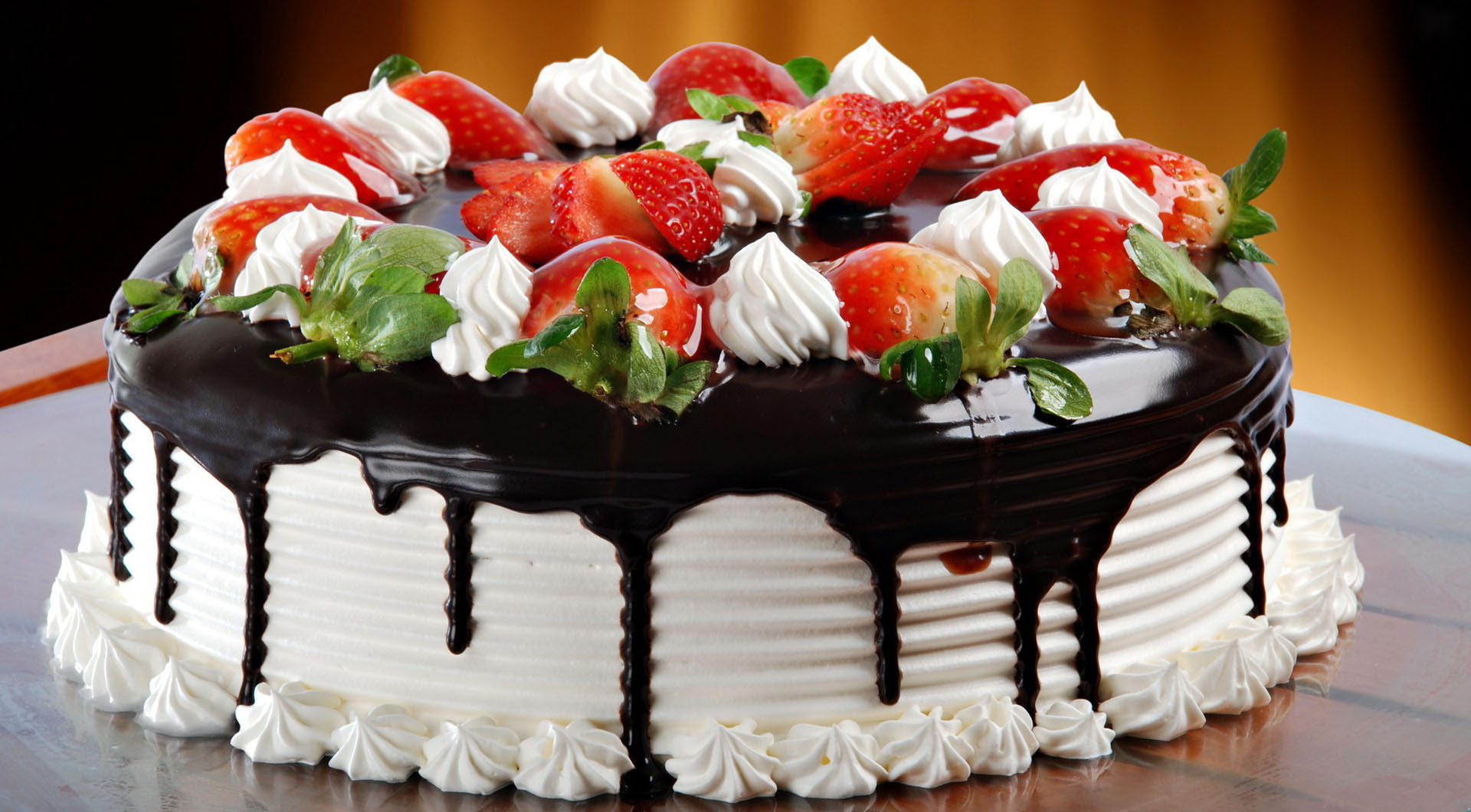 Albertson Wedding Cakes ALBERTSONS CAKE PRICES All Cake Prices