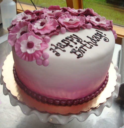 VONS CAKE PRICES