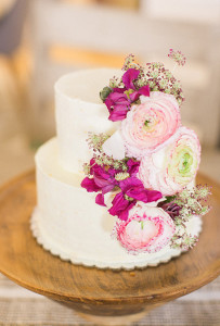 heb central market wedding cakes vons cake prices all cake prices 15188