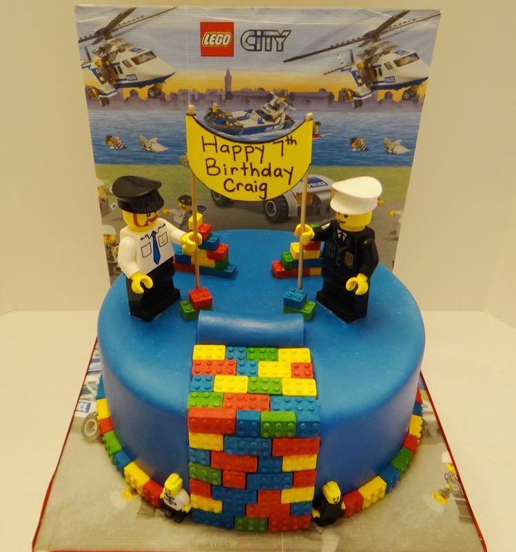 Nothing Bundt Cake Business Model
