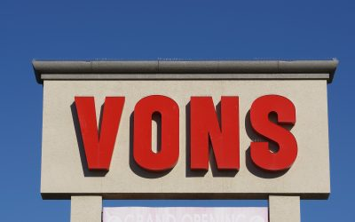 Everything You Want To Know About Vons Bakery But Didn't Ask
