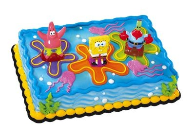 Vons Bakery Cakes | You MUST See This Cute and Masterful Design