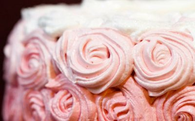 Top Bakers | 4 Bakers To Follow For Dream Bridal Shower Cakes/Wedding Cakes