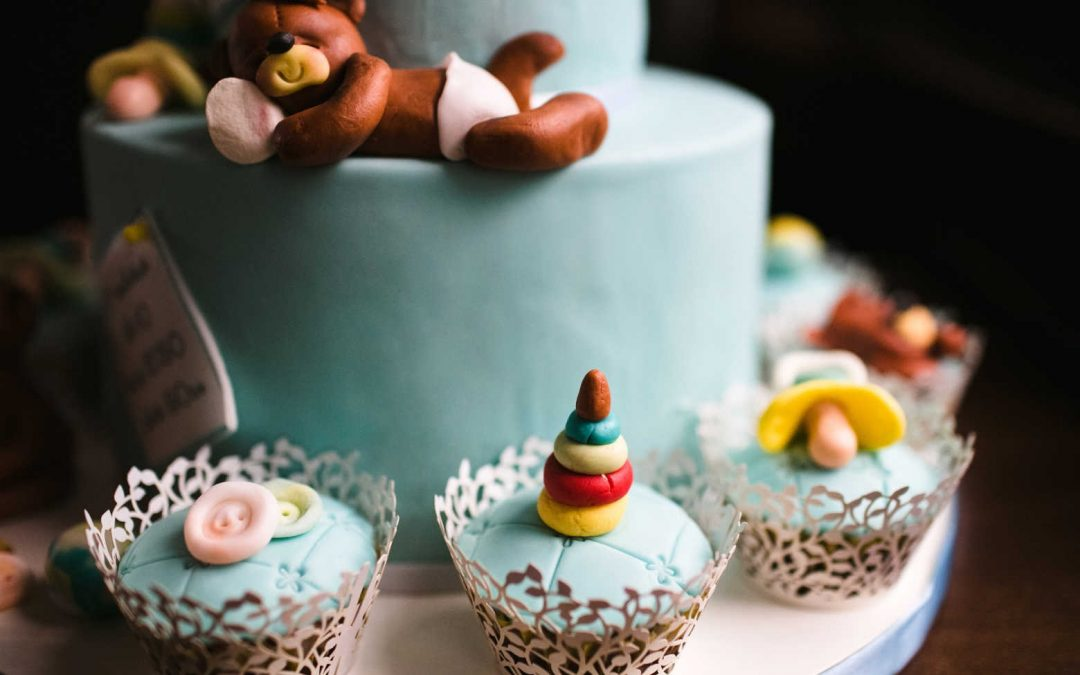 Super Cake List Roundup | The Best Cakes EVER!