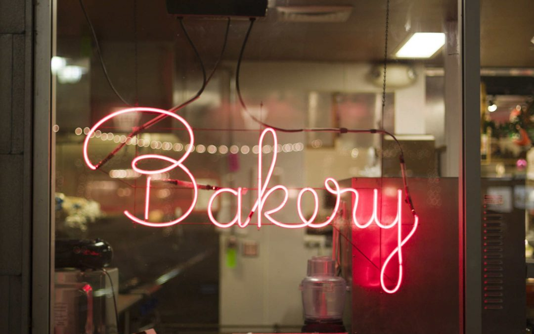 Growing Industry Trends | Late Night Bakeries Near YOU