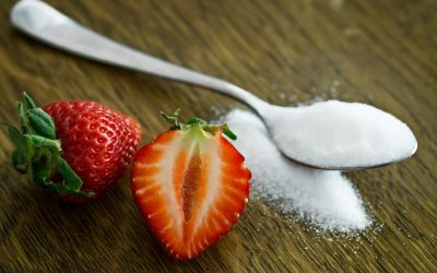 Types of Sugar: What They Are, And How To Use Them