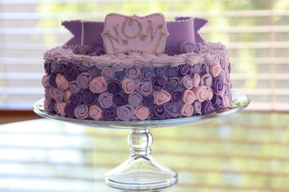 6 Best Mother's Day Cake Recipes- Easy Homemade Ideas