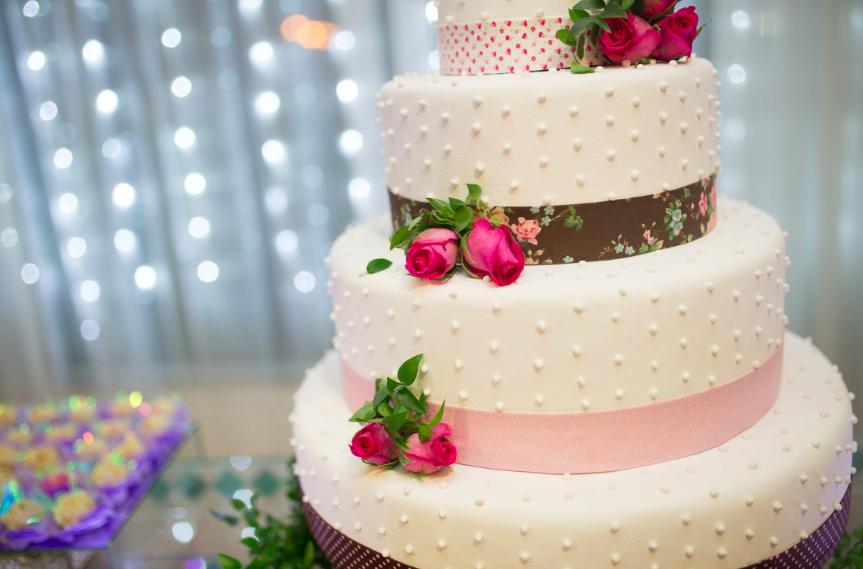 meijer cakes: : cake celebration dairy product decorate