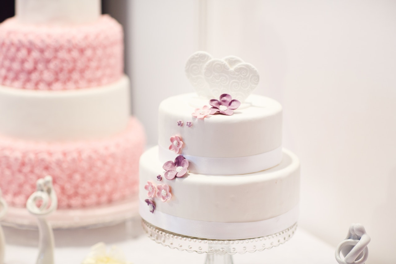 Safeway Wedding Cakes.Safeway Bakery Review Prices Quality Comparison And More
