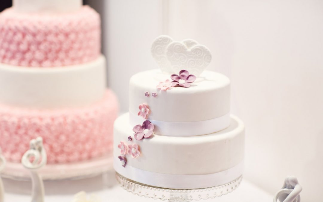 Wedding Cake Toppers: Prices, Quality, Timing And More