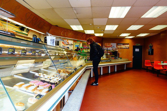 Ingles Bakery Review: Prices, Quality and More