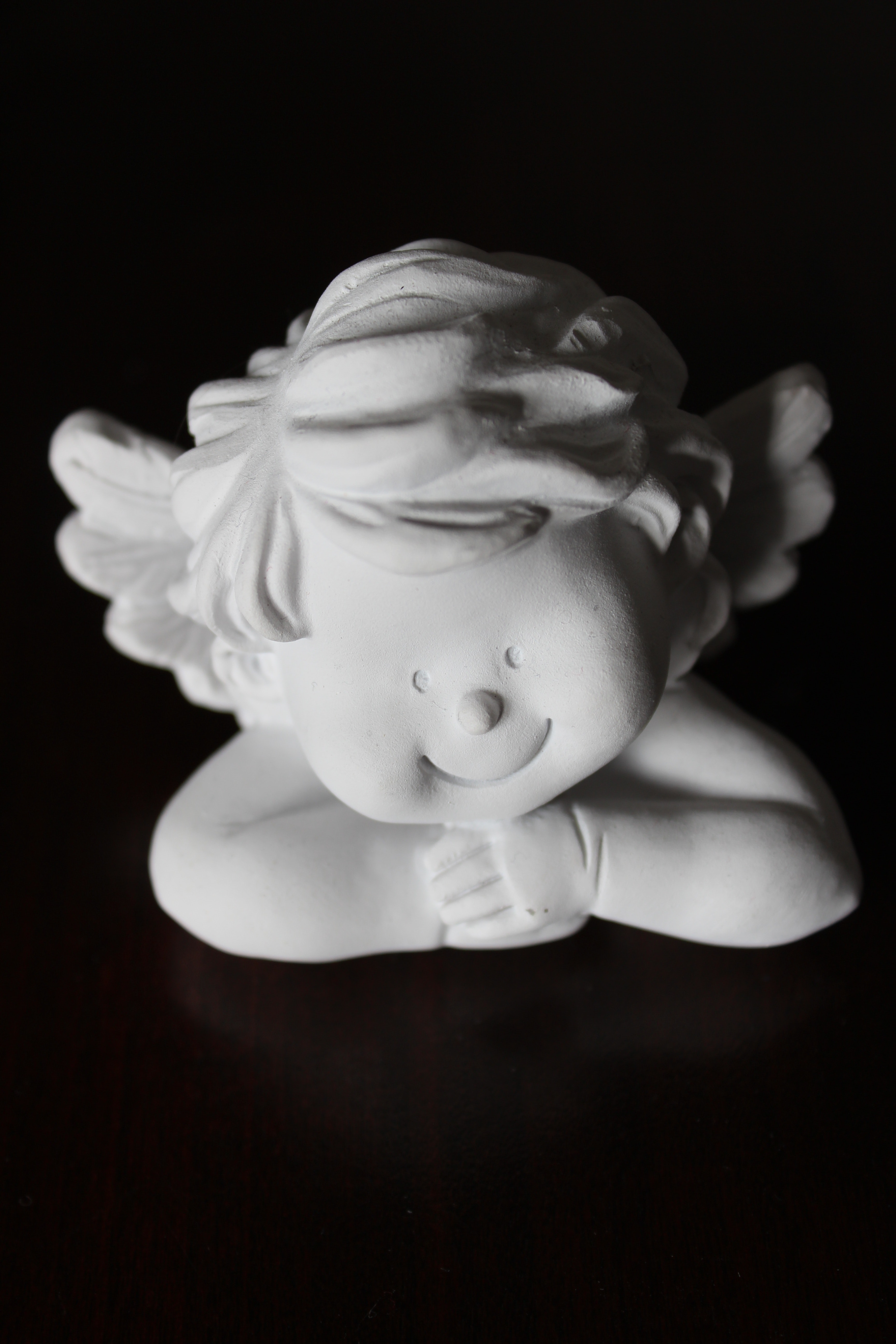 angel-angelic-antique
