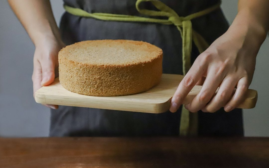 What Is Sponge Cake? Exploring the Soft and Light Dessert