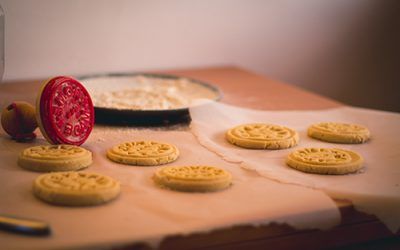 Silicone Baking Mat Review: Better Than Parchment?