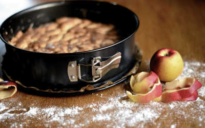 The 8 Best Cake Pans for an Even Cook and Delicious Flavor