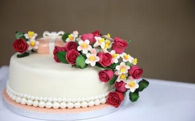 Cake Decorating Ideas: 10 Creative Ways To Design